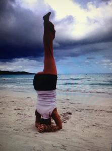 yoga-hathayoga