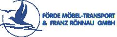 Logo_Foerde-Moebel2013