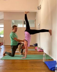 Kurse-Personal-Yoga